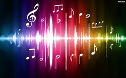Current music scene in Iran