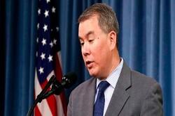 معاون وزیر دفاع آمریکا استعفا میدهد