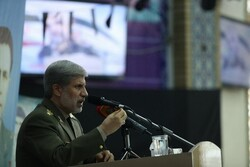 Iran needs a parl. with a strategic look to national security: Hatami