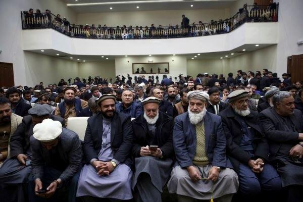 آمریکا و طالبان در آستانه امضای توافقنامه خروج نیروها