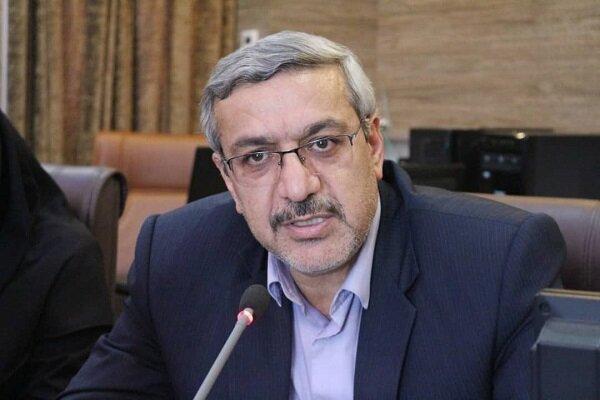 دعوت از پایتختنشینان برای گذران نوروز ۹۹ در همدان