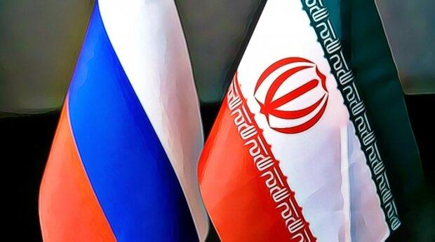 Iran, Russia review bilateral coop. in SCO