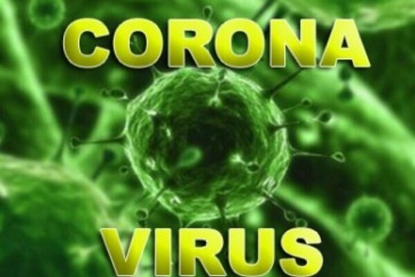 Two Iranians confirmed dead after initially testing positive for coronavirus