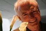 مخترع «کپی پیست» درگذشت