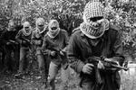 طريق السلام وصل مرحلة الفشل الذريع و الاكثرية تدعو للكفاح المسلح