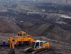 پاکستان کے علاقہ تھرکول پراجیکٹ میں کام کرنے والے چینی باشندوں کی پاکستان واپسی مؤخر