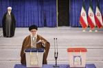 شرکت در انتخابات یک تکلیف شرعی و متضمن منافع ملی کشور است