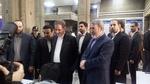 جهانغيري: البرلمان له دور كبير وبناء في تقرير مصير الشعب الإيراني