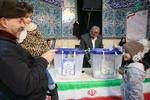 نتایج انتخابات تهران تا ساعت ۱۹ اعلام شد