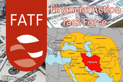Passing FATF bills not to improve economic challenges: MP
