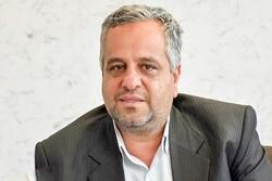 ۷۶ صندوق آرای میبدیها در انتخابات مجلس یازدهم را جمعآوری می کند