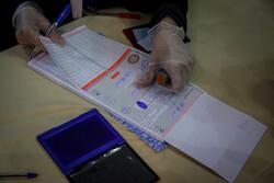 بیش از ۴۰۰ خبرنگار خارجی انتخابات مجلس را پوشش می دهند