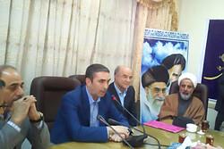 برنامه ریزی مطلوبی برای اجرای انتخابات در مرکزی انجام شده است