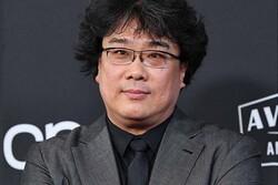 بونگ جون هو رییس هیات داوران جشنواره «ونیز» ۲۰۲۱ شد