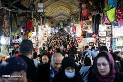 دورهمی های کرونایی خطرناک است/ رفتار ایرانی ها باید تغییر کند