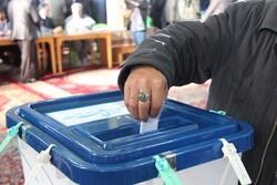 رسیدگی به تخلفات انتخاباتی در استان بوشهر تسریع شده است