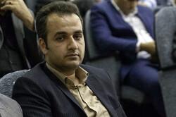 ۵۰۰ خبرنگار انتخابات مجلس در چهارمحال وبختیاری را پوشش می دهند