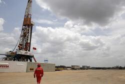 ونزوئلا در زمینه انرژی وضعیت اضطراری اعلام کرد
