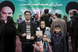 تقویت خودباوری مهمترین مولفه دولت اسلامی است
