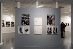 هفدهمین نمایشگاه «تصویر سال» تعطیل شد
