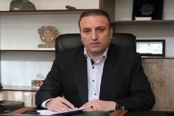 کاهش ۵۰ درصدی سرقت کابل های برق در استان همدان