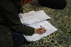 نتیجه انتخابات مجلس یازدهم در ملارد، شهریار و قدس مشخص شد