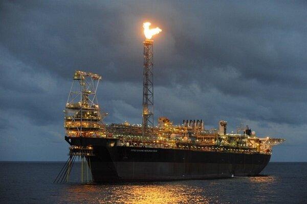 رونمایی از برگ برنده جدید نفتی ایران در پارس جنوبی