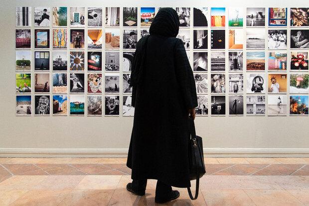 تصویر سال هفدهم کلید خورد/ نمایش «سوهانک» عباس کیارستمی