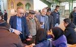 تکلیف ۶ کرسی نمایندگان کرمانشاه در مجلس مشخص شد