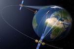 تشکیل کنسرسیوم منظومه ماهوارهای برای ورود به بازار اینترنت اشیا