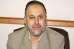تصویب کمک فوری ۲۰ میلیارد ریالی به شبکه بهداشت دماوند و فیروزکوه