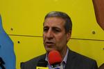 مشارکت ۴۷ درصدی واجدان شرایط رأی استان بوشهر در انتخابات