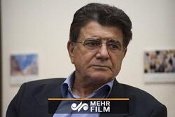 جزئیات روند درمانی محمدرضا شجریان از زبان پسرش