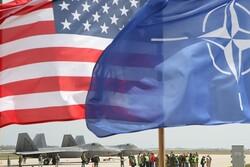 U.S.-NATO