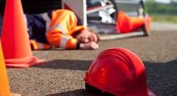 محوریت هفته سلامت مردان توجه به حوادث ناشی از کار است