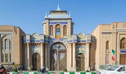 پیشنهاد ایجاد موزه تهران با آزاد سازی فضاهای در اختیار نهادها
