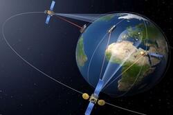 مقررات حقوقی فعالیت اپراتور خارجی ماهواره در ایران اعلام شد/ ساماندهی ارائه خدمات ماهوارهای
