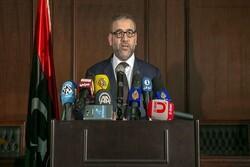 دولت وفاق ملی لیبی: در نشست ژنو شرکت نمیکنیم