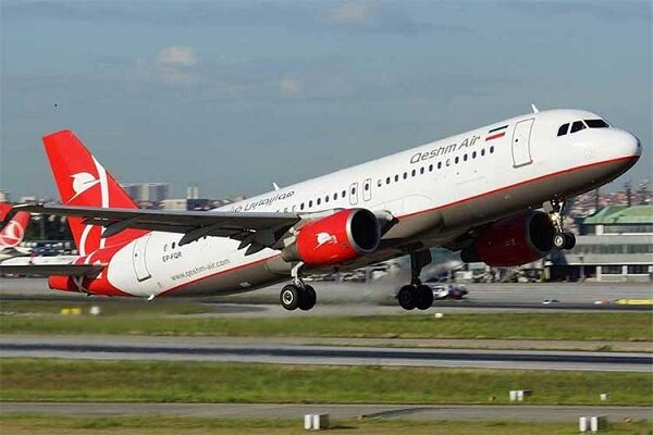 Special flights announced to bring home Iranians from Bulgaria