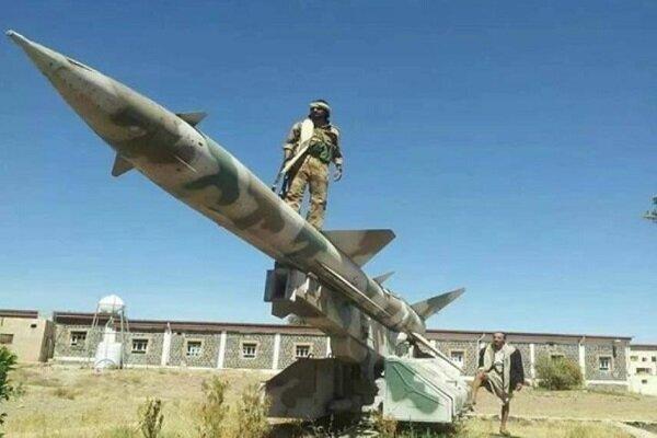 اليمن يزيح الستار عن عدد من منظومات دفاع جوي جديدة يوم غد