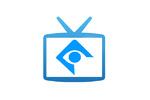 مستندی درباره «چمران افغانستان» روی آنتن شبکه یک