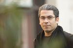 ابراهیم گلهدارزاده مدیرعامل انجمن تعزیه ایرانیان شد