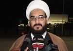 آیت اللہ یعقوبی کی مسلمانوں کے درمیان اتحاد کو فروغ دینے پر تاکید