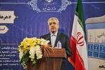 ۱۵ پروژه برقی تهران به ارزش ۲۸۵ میلیارد تومان به بهره برداری رسید