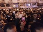 انتخابات مجلس، خبر فوت شجریان و کرونا؛ سه هشدار برای دوران جدید