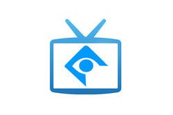 برنامه جدید شبکه یک روی آنتن رفت/ آموزش نکات مهم حقوقی