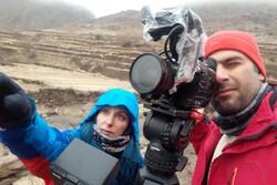 فیلمبرداری مستند «پری» با نگاهی به آیینهای ملی زنانه آغاز شد
