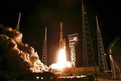بوئینگ قطعات فضاپیمای خود را از یک شرکت خصوصی روسی میخرد