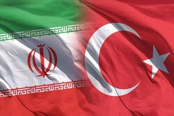 تركيا تغلق الحدود مع إيران بسبب تفشي فيروس كورونا