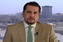 US seeks to stay in Iraq by any means: Iraqi politician
